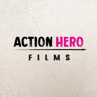 Vidyut Jammwal launches his banner Action Hero Films