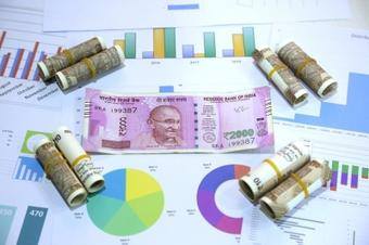 Centre seeks Rs 23,123 cr Covid expenditure proposals from states