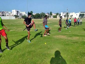 Sports Ministry announces new incentive structure to fund 500 private academies