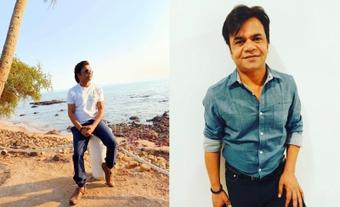 Rajpal Yadav reveals what he does to avoid getting typecast