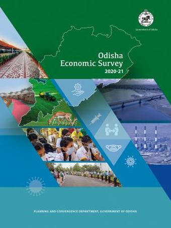 Odisha economy to grow at -4.92%: Economic Survey report