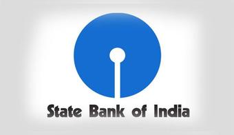 BMC seals SBI office in Bhubaneswar as a number of staff test Covid-19 positive