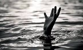Man meets watery grave in boat mishap in Deogarh