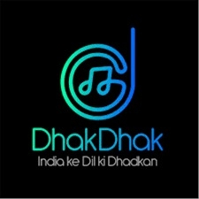 Dhakdhak-India Ke Dil Ki Dhadkan: Indian Content, Made By Indian Creators, For Indian Fans