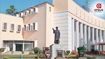 Odisha: BJP issues whip to its MLAs to be present in Assembly today
