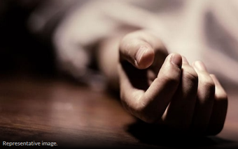 Woman kills husband for 'misbehaving' with daughter in Balasore