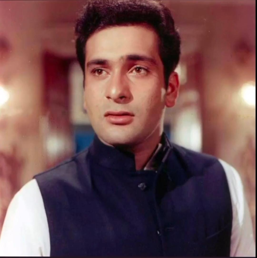 Rajiv Kapoor's Chautha won't be held due to pandemic