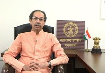 SUV case fallout: Thackeray must resign, says BJP MP