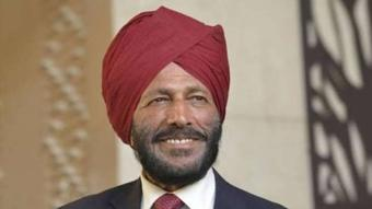 Milkha Singh had glorious links with Cuttack