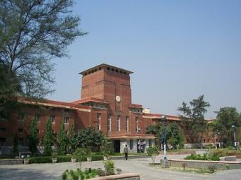 DU announces Open Book Exam results for May-June examinations