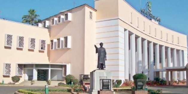 Odisha Assembly Budget session to start tomorrow