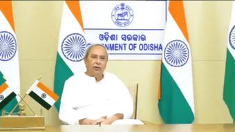 CM approves opening of dedicated Covid Hospital at Jajpur