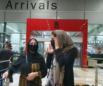 India safely evacuates diplomats, citizens from Afghanistan