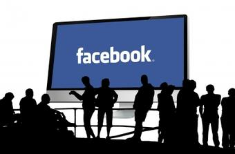 Facebook expands affordable, fast internet access in India