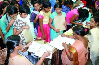 Odisha: Plus III 2nd selection admission extended till Sep 30