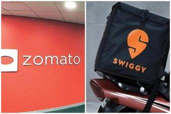 Numerous instances of delay in payment by Zomato, Swiggy: NRAI