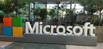 Microsoft launches first-ever APAC cybersecurity council