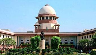 SC seeks States' response on quota to specific class