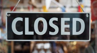 Covid Resurgence: Traders decide to close shops in Nuapada for 9 days