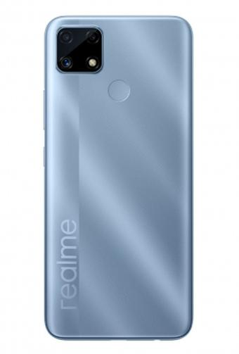 realme to export 'make in India' smartphones to Nepal in Q3