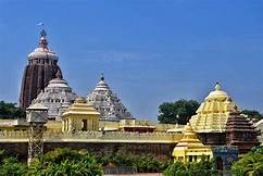 Shreemandir servitors to get health insurance cover
