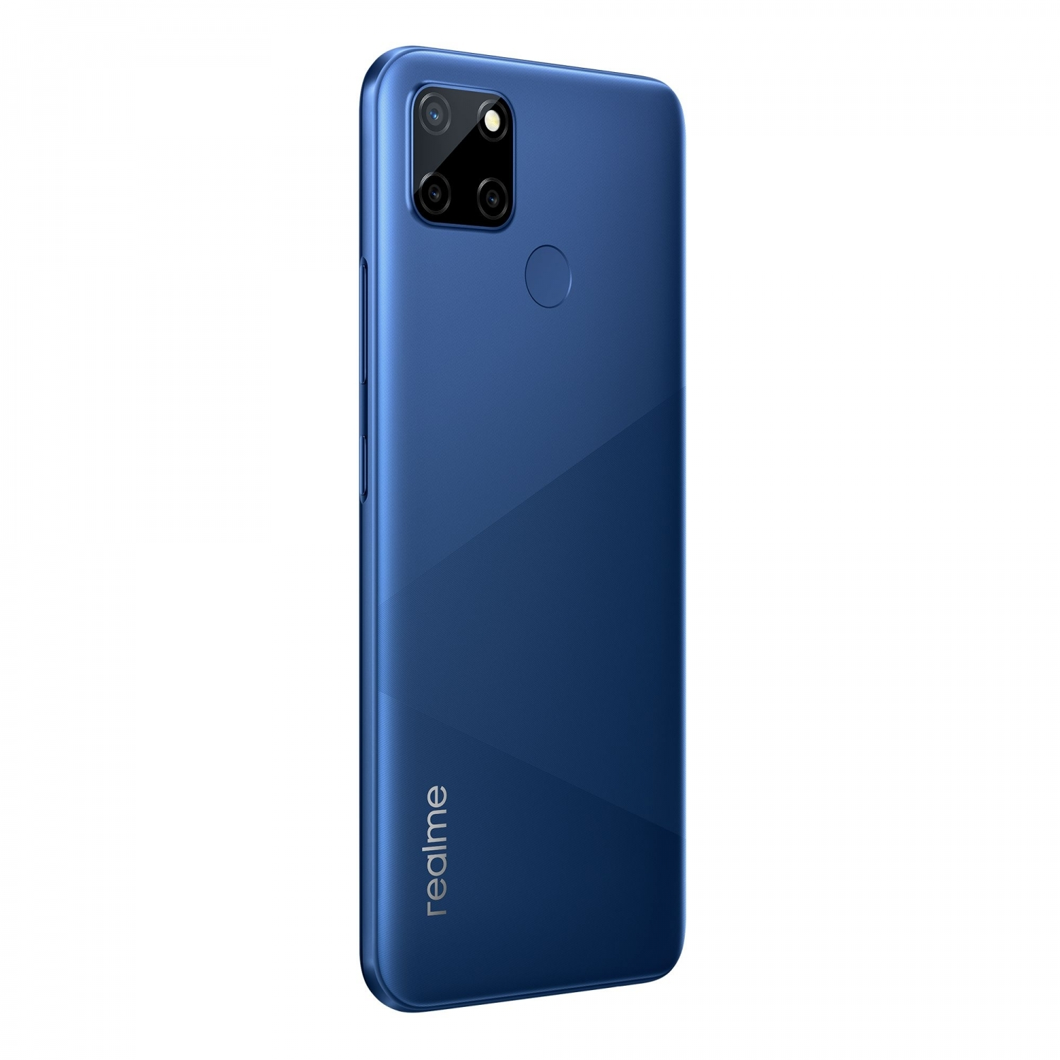 realme bets big on India offline expansion with flagship store