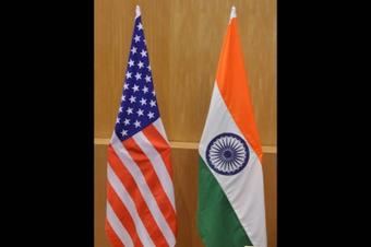 No nation more important than India: US tech think tank