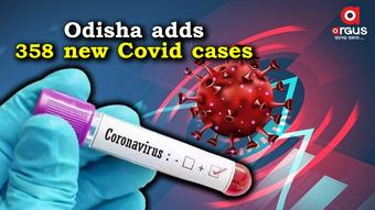 Odisha sees 358 new Covid cases; 47 more in 0-18 age group infected