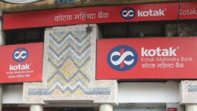 Kotak Mahindra Bank introduces Covid benevolent policy for staff