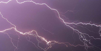 IMD issues orange weather warning for several districts of Odisha