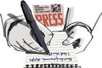 Corona takes life of another journalist in Odisha