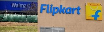 Walmart, Flipkart mobilise resources to help India get oxygen
