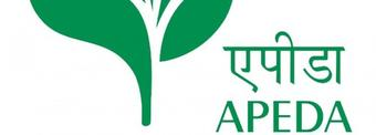 APEDA signs MoUs with NSIC for harnessing exports potentials of MSMEs