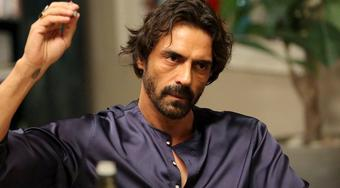 Actor Arjun Rampal called for questioning by the NCB