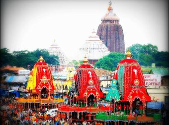 Puri Rath Yatra: Servitors to undergo Covid tests four times