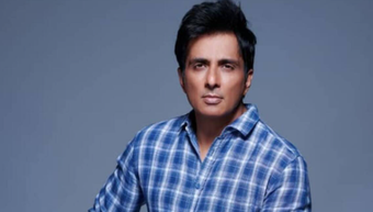 Sonu Sood opens up about 'bed arrangement' at Ganjam City Hospital
