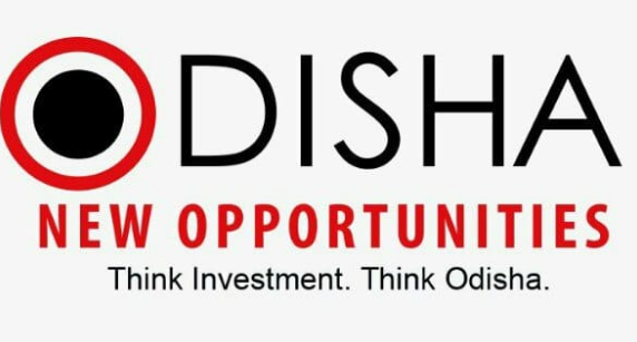 Odisha Govt approves 9 industrial projects worth of Rs 2570.54 crore