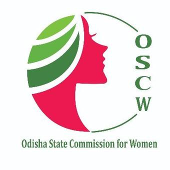 OSCW takes cognisance of Mamita murder case