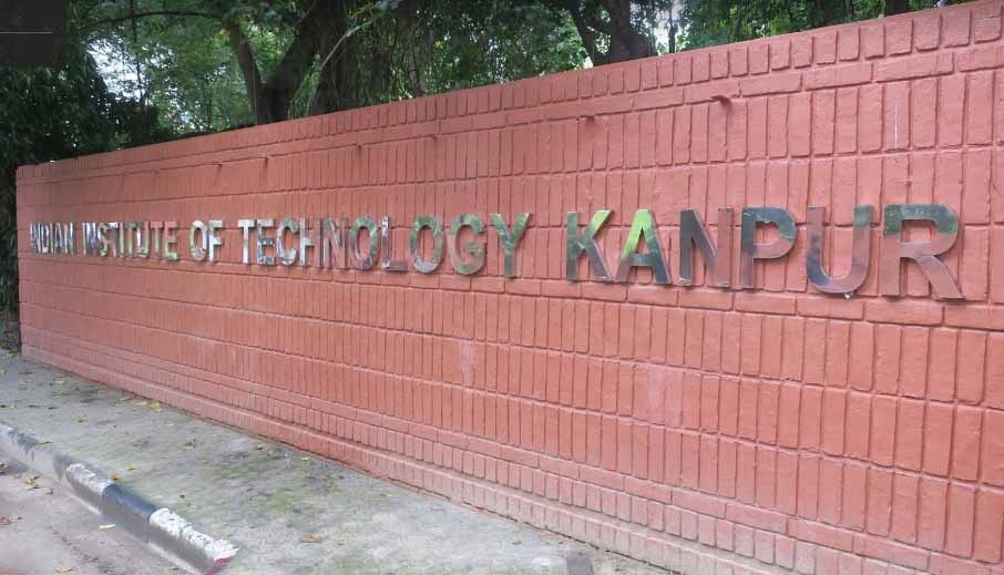 IIT-K alumnus signs MoU to set up medical wing