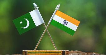 US urges India, Pak to hold table talks
