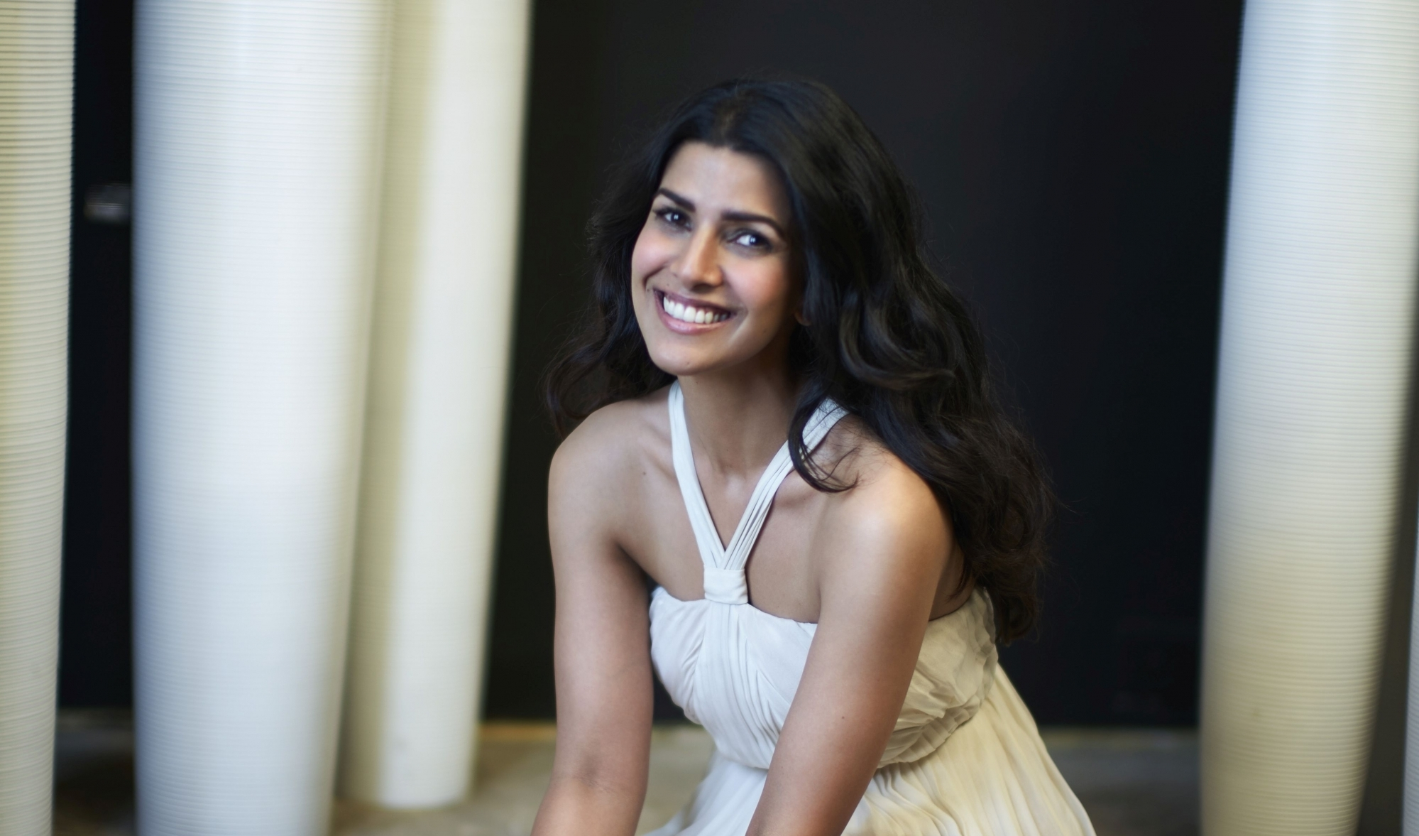 Nimrat Kaur: I judge my work by people's reaction