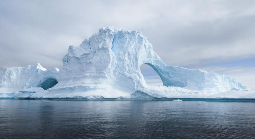 'Need for an active climate action to prevent future crisis'