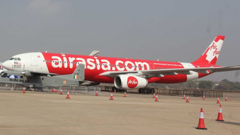 AirAsia to start Bhubaneswar-Pune direct flights; Odisha to provide financial support for 3 months