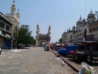 Telangana decides to lift Covid lockdown completely