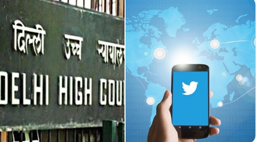 If IT rules not stayed, they have to be complied with, Delhi HC to Twitter