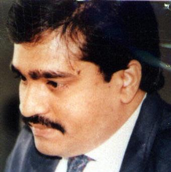 NCB detains Dawood brother in drugs case