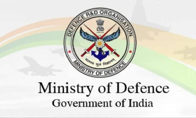 India – UAE agree to further defence co-operation through joint production and mutual trade