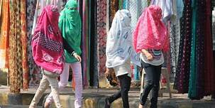 15 towns in Odisha sizzle over 40 degree Celsius