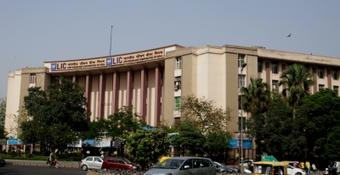 LIC employees to get over 25% wage hike