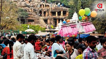 Covid-19 impact: No Kandagiri Mela in State Capital this year